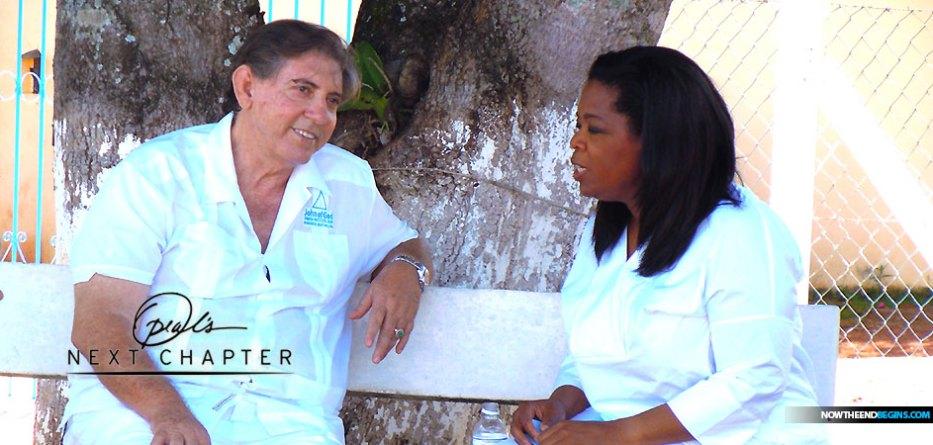 Joao-Teixeira-de-Faria-john-of-god-phony-faith-healer-oprah-next-chapter-show-2010-rape-sexual-assault-allegations-brazil