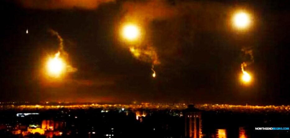israel-launches-armageddon-like-air-strikes-iranian-targets-damascus-syria