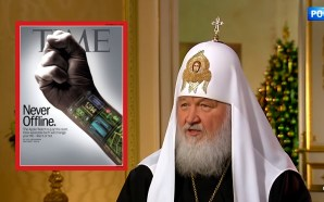 leader-russian-orthodox-church-says-smart-devices-will-bring-antichrist-end-times-mark-beast-nteb