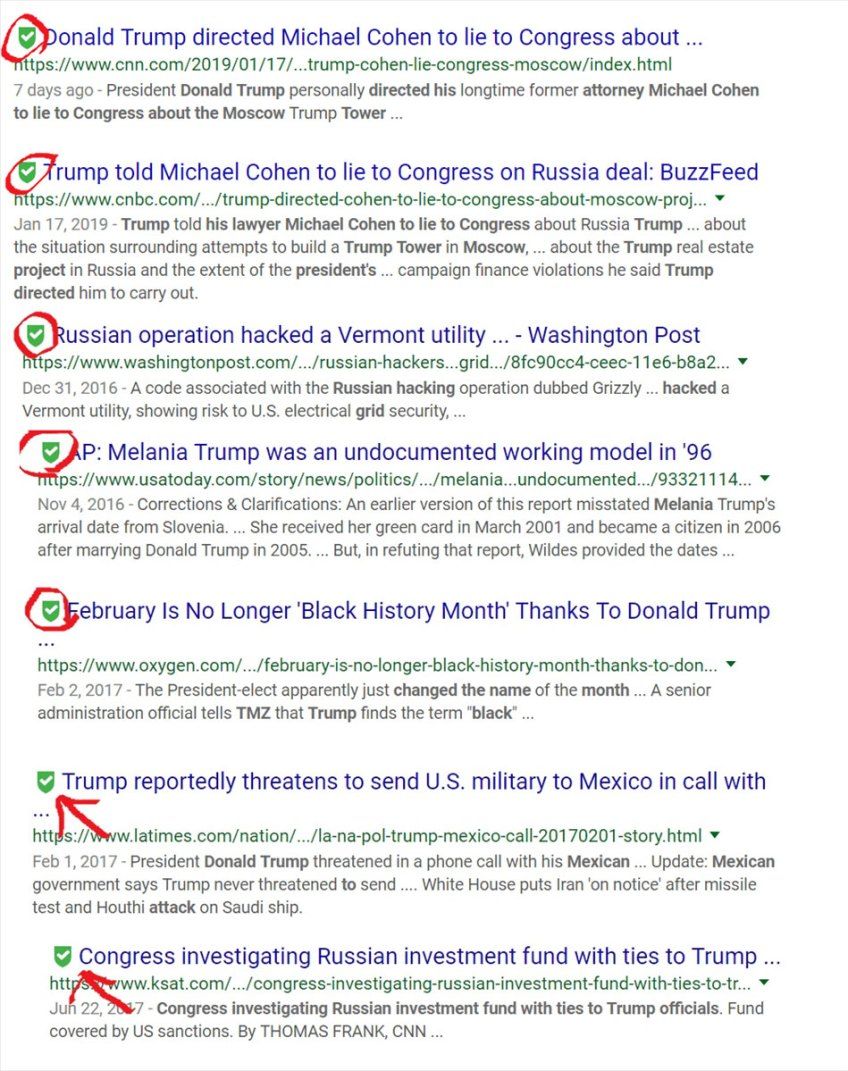 newsguard-from-microsoft-labels-proven-hoaxes-credible-fake-news-donald-trump-liberals