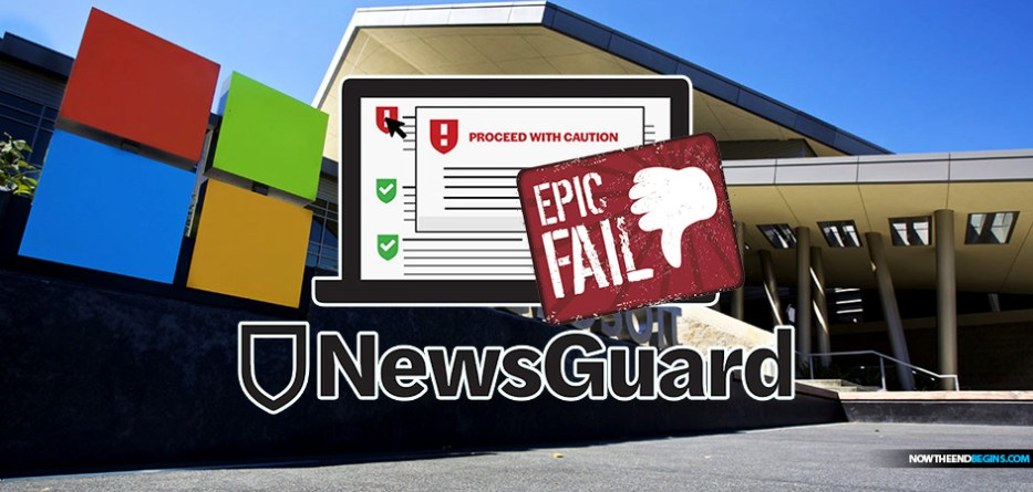 newsguard-microsoft-reporting-hoaxes-fake-news-credible-epic-fail-jennie-kamin-john-gregory