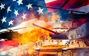 pentagon-says-american-military-logistics-not-prepared-for-war-russia-china-army-navy-air-force-marines
