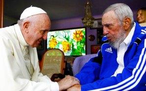 vatican-news-congratulates-cuba-on-60-years-communism-castro-pope-francis