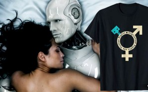 digisexuals-demand-human-rights-protection-act-1998-united-nations-sex-with-robots-now-the-end-times-begins
