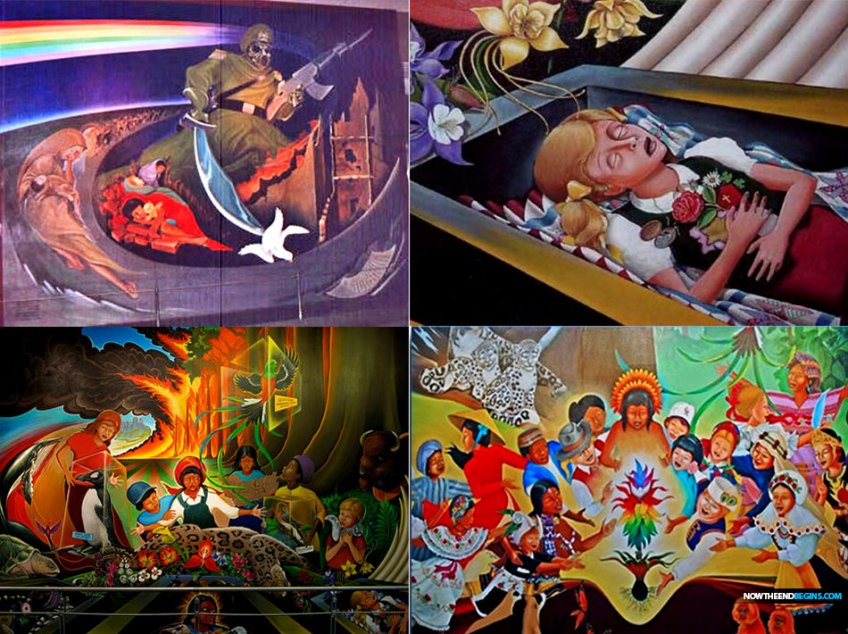 freaky-occult-murals-dia-denver-airport-new-world-order-conspiracy-theory-gargoyle-02
