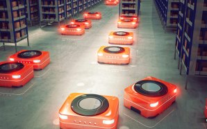warehouse-robots-to-rise-to-4-million-by-2025-says-robotics-automation-report