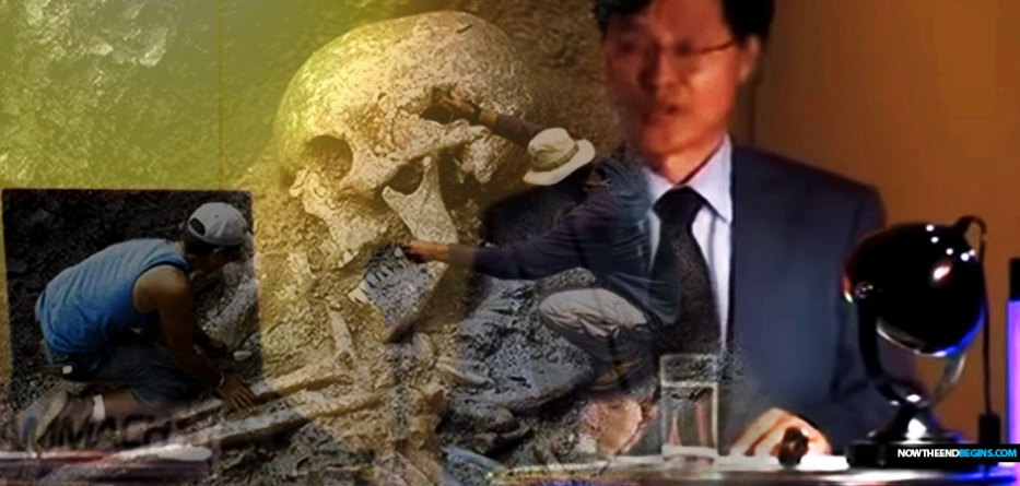 oxford-professor-young-hai-chi-claims-aliens-breeding-with-humans-genesis-6-days-of-noah-nephilim