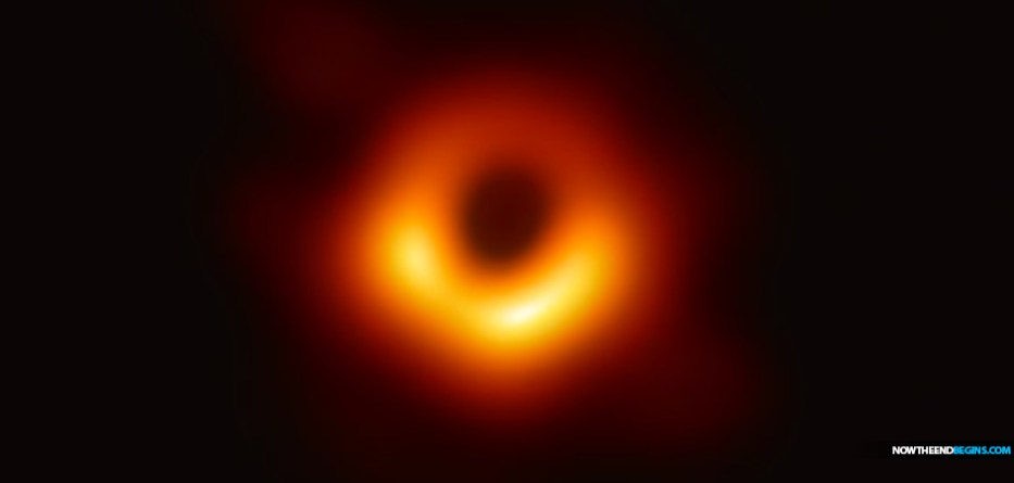scientists-reveal-first-ever-photo-black-hole-event-horizon-telescope-galaxy-m85-gates-of-hell