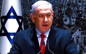 benjamin-netanyahu-israel-prime-minister-says-no-ceasefire-hamas-gaza-strip-campaign-not-over