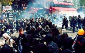 france-paris-may-day-riots-anti-capitalist-black-bloc-armageddon