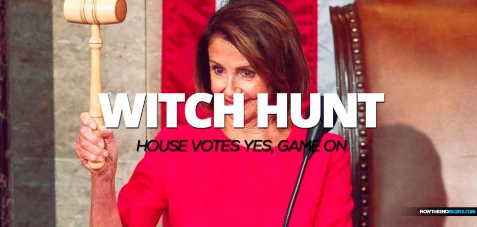 https://apnews.com/fd2765706ced4eb29c8737348c64d55c Click to copy RELATED TOPICS AP Top News General News Politics Impeachments Trump impeachment inquiry Collin Peterson Donald Trump Democrats push impeachment rules package through House