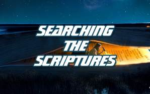 Quick, what do the doctrines of eternal security, the Pretribulation Rapture and the Sabbath Day all have in common?