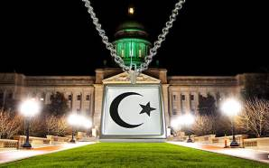 The Muslim community in Kentucky will gather in Frankfort next month for the inaugural Muslim Day at the state capitol.
