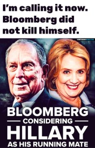 mini-mike-bloomberg-did-not-kill-himself-clinton-body-count