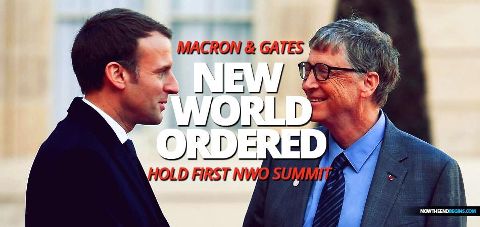 Covid – Le crime !.... Stop aux Attentats False Flag ! Bill-gates-emmanuel-macron-may-4-hosting-covid-19-coronavirus-global-response-summmit-who-united-nations-geneva-new-world-order-nwo