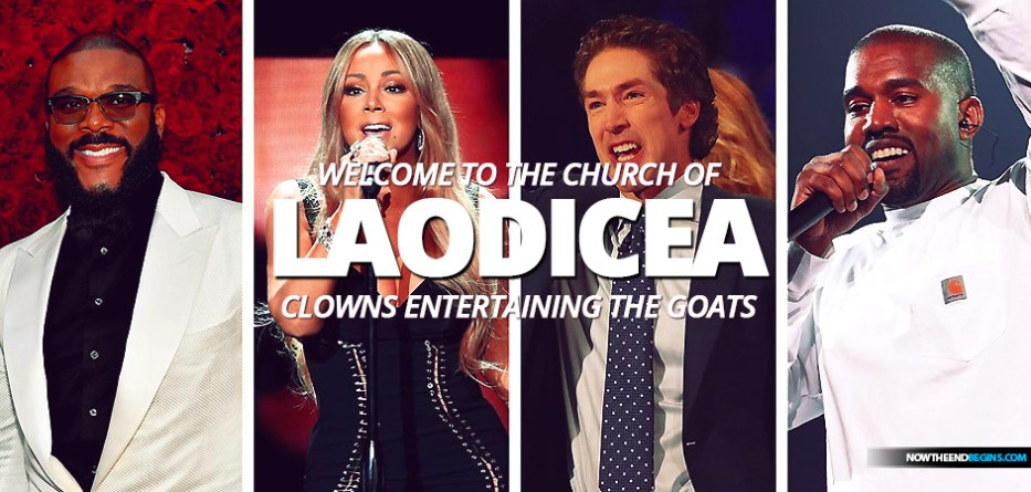 Joel Osteen and virtual Easter Sunday service will featureKanye West,Mariah Carey, andTyler Perry, plus the Lakewood choir.