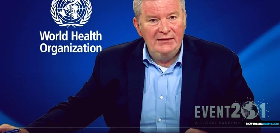 who-world-health-organization-head-michael-ryan-event-201-calls-for-coronavirus-sufferers-removed-from-homes-bill-gates-covid-19