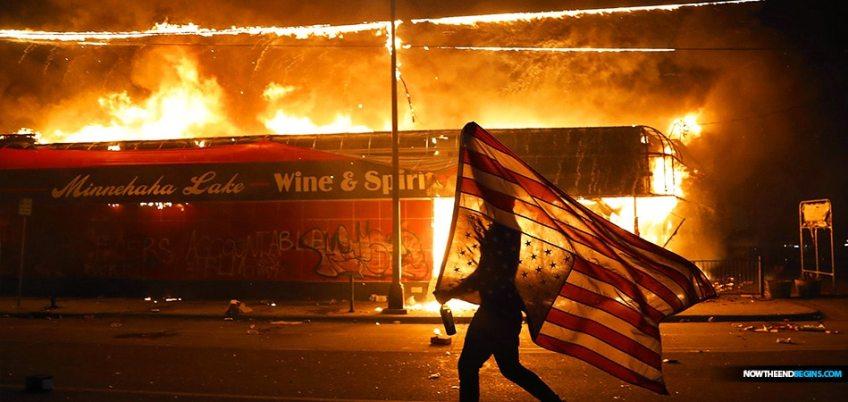 antifa-black-lives-matter-domestic-terror-groups-begin-multi-city-campaign-of-attacks-george-floyd