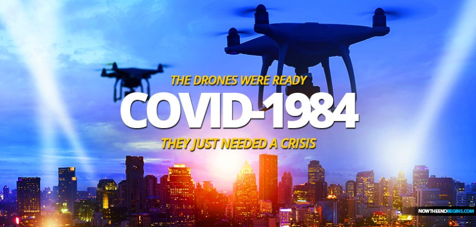 drones-were-ready-covid-1984-aerial-digital-surveillance-big-brother