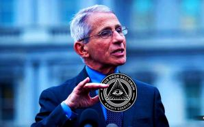 anthony-fauci-says-hundred-thousand-new-covid-19-coronavirus-cases-united-states