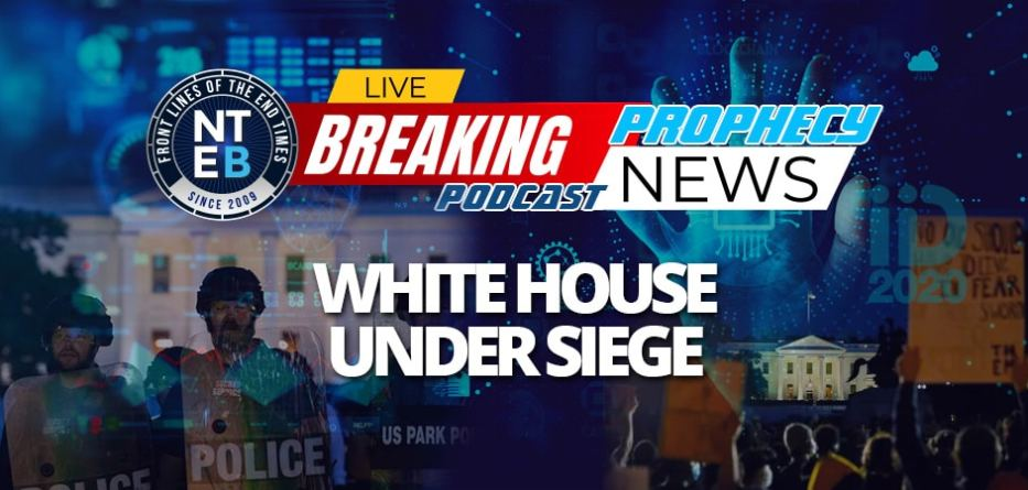 antifa-attacks-white-house-under-siege-trump-hides-in-bunker-military-coup-where-is-pence