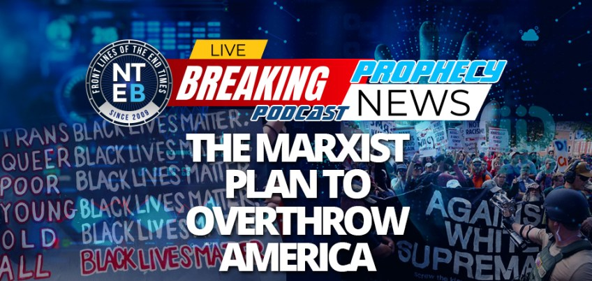 black-lives-matter-marxist-domestic-terror-group-socialist