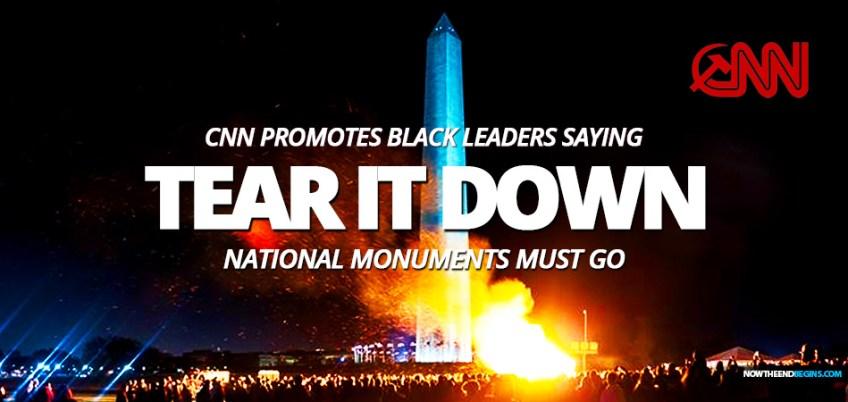 cnn-angela-rye-washington-jefferson-monuments-must-come-down-constitution-next-black-lives-matter