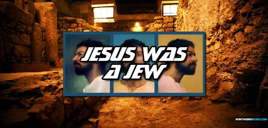 jesus-of-nazareth-was-brown-skinned-hebrew-jew-israel