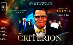 minister-louis-farrakhan-july-4-criterion-message-of-hate-fox-news-nation-islam