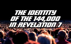 revelation-7-144000-servants-of-god-male-jewish-virgins-not-jehovahs-witnesses-mormons-unification-church-12-tribes-israel