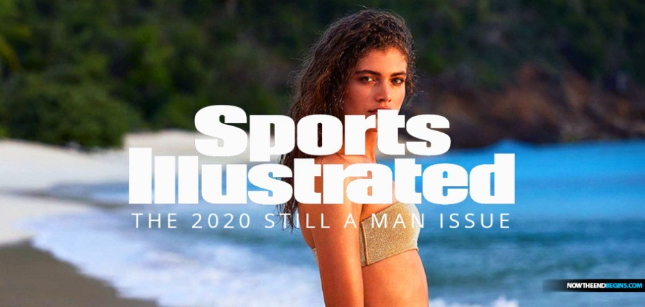 fake-woman-valentina-sampaio-transgender-sports-illustrated-swimsuit-cover-still-a-man-lgbtq