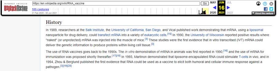 wikipedia-entry-robert-malone-june-16