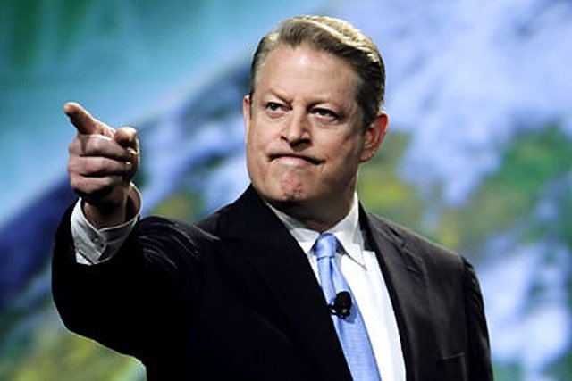 al-gore-global-warming-climate-change-huckster-liar-fraud-conman-typical-liberal