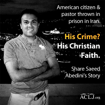 american-christian-pastor-saeed-abedini-may-hang-in-iran-for-his-faith-in-jesus