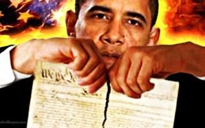 barack-hussein-obama-great-divider-hope-change-fraud