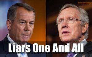 congress-seeks-to-exempt-themselves-from-obamacare-boehner-reid-hypocrites
