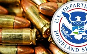 department-of-homeland-security-1.6-billion-bullets-hollow-point-rounds-ammo-dhs