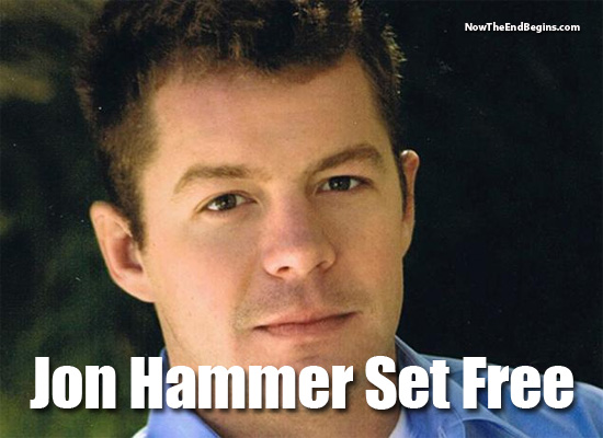 former-us-marine-jon-hammer-set-free-from-mexican-prison