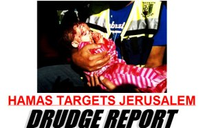 hamas-targets-jerusalem-for-first-time-rockets-fall-outside-city