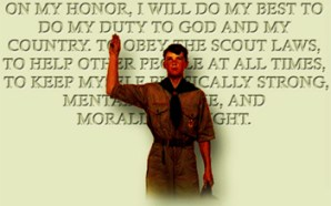 homosexuality-violates-boy-scout-oath-on-being-morally-straight