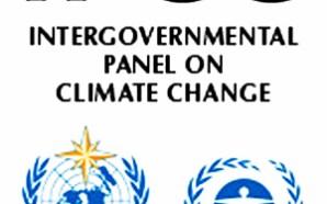 ipcc-intergovernmental-panel-climate-change-global-warming-hoax-al-gore-wmo-unep