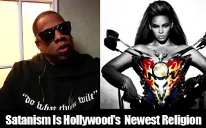 jay-z-beyonce-oto-satanism-aleister-crowley-hollywood