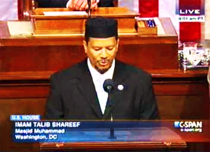 july-31-2013-congress-opens-with-imams-prayer