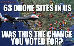 obama-admin-has-63-drone-launch-sites-in-us