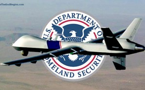obama-dhs-homeland-security-unmanned-predator-drones-spying-on-america-citizens