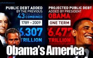 obama-has-made-america-national-debt-debtor-nation