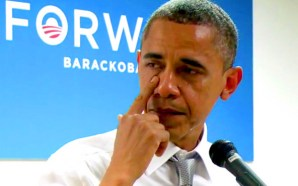 obama-phony-tears-crying-mass-shootings