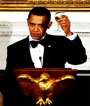 obama-signs-warrantless-wiretap-renewal-bill-in-secret