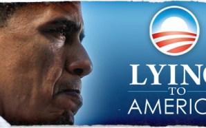 obamacare-police-state-obama-liar-antichrist