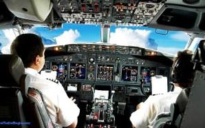 pilot-says-cigar-shaped-object-flew-straight-at-him-ufo-berkshire-uk